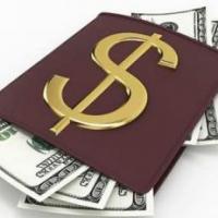 Solución A Sus Problemas De Préstamo Financiera
