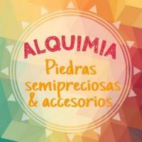Alquimia Bijou Piedras & Accesorios