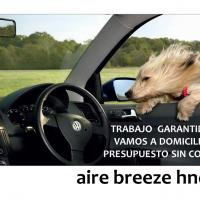 Aire Breeze Hnos.
