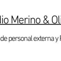 Estudio Merino & Olivera