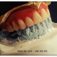 Laboratorio Dental - Maldonado/Punta del Este