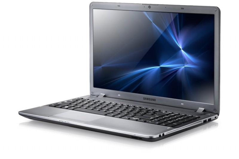 LG - Servicio Informático y Electrónico