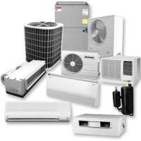 Instalacion y Mantenimiento de aire Acondicionado