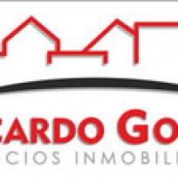 Inmobiliaria en el Prado - Ricardo Gorga