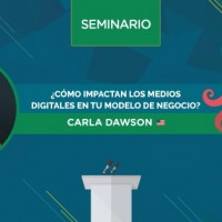 Academia de Marketing Digital - Senpaiacademy