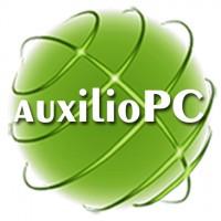 auxilioPC - Reparación de computadoras