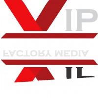 Vip Factory Media. Fotografía y video profesionales.