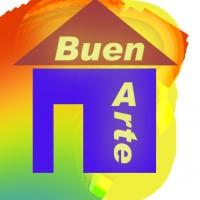 BuenArte