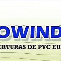 EUROWINDOWS-UY