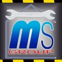 MultiService Group - Aire del Este Ciudad de la Costa