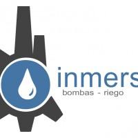 INMERSA BOMBAS