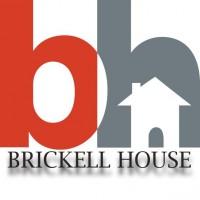 Brickell House
