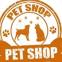 Pet Shop Oline