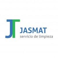 JASMAT LIMPIEZA