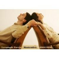 Terapia de Pareja - 098419990 - Montevideo Uruguay