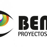 BENEX PV S.A.