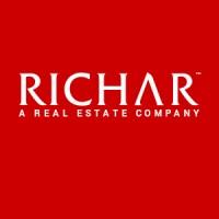 Richar Group
