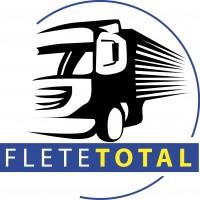 FLETETOTAL