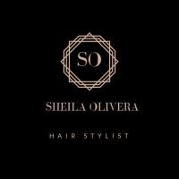 Sheila Olivera Stylist - Peluquería en las Piedras