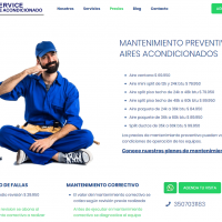 DiegoPaz.net - Diseñador Web WordPress