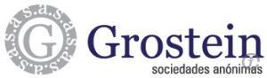 Estudio Grostein