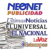 Neonet Publicidad