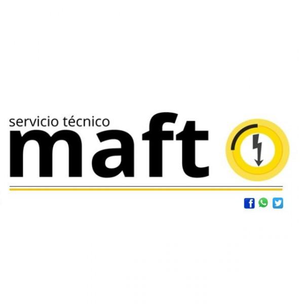 Tecnico Electricista En Caracas - Servicio Tecnico Maft.com
