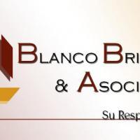 BLANCO BRICEÑO & ASOCIADOS.-Abogados