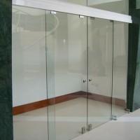 Cristaleria Y Aluminios Arp 3075 C.a