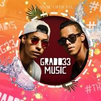 Live Music Venezuela