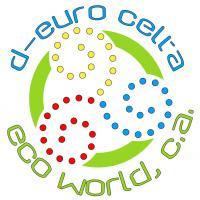 D-EUROCELTA ECO WORLD, C.A.