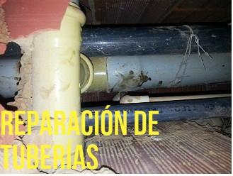 Plomeria en Maracaibo