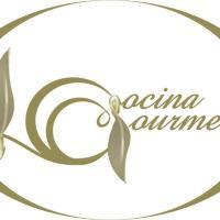 COCINA GOURMET C.A.