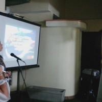 Alquiler de Sonido, Discplay, Dj y Karaoke en Caracas