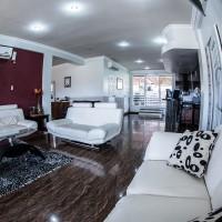 Hotel Premier