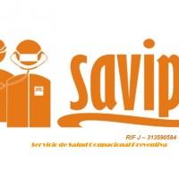 SAVIP, C. A.