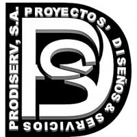 PRODISERV, S.A.