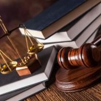 aduana y puerto- abogado en venezuela