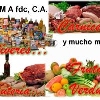 LYJMA FDC CA