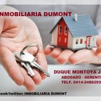iINMOBILIARIA DUMONT