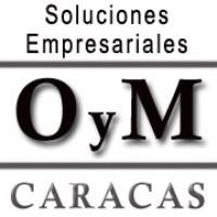 Consultores - Organización y Métodos - Caracas