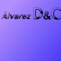 ALVAREZ DISEÑOS Y CREACIONES