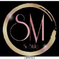 Sol s Makeup & Style C.A