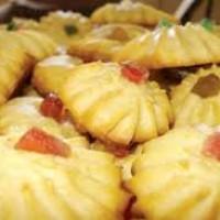 Alimentos Global Food de Venezuela