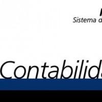 CDR Consultores C.A.