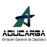 ADUCARGA C.A.