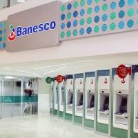 Juan Carlos Escotet - Banesco Banco Universal C.A
