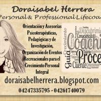 Doraisabel Herrera