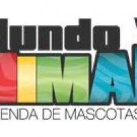 TIENDA DE MASCOTAS MARACAIBO