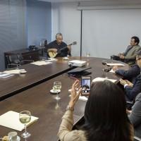 Erwin Jose Miyasaka Sosa – Interpro Asesores de Negocio C.A.